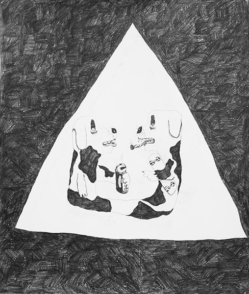 Konsta Ojala:<br /> Camping (2011)
